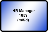HR Manager 1859