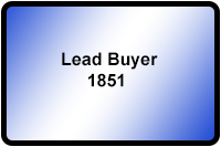 Lead Buyer 1851
