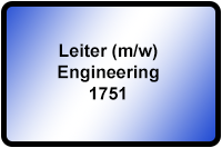 Leiter Engineering 1751