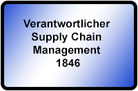 Supply Chain Management 1846
